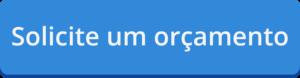 Orçamento otimização de sites