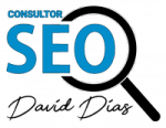 consultor-seo-david-dias