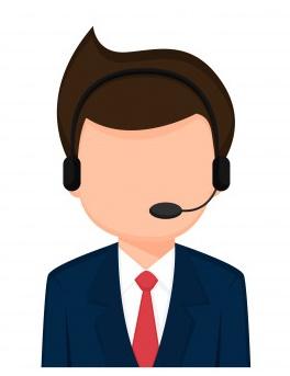 Avaliação Grátis Consultoria SEO