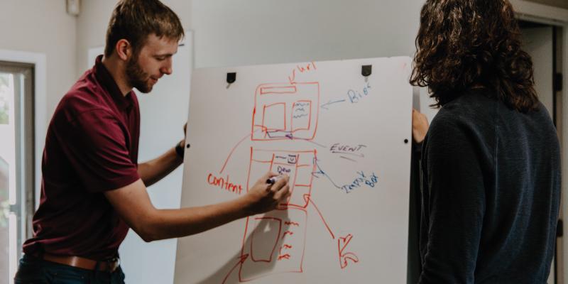 qual-a-importancia-de-criar-um-site-focado-em-SEO