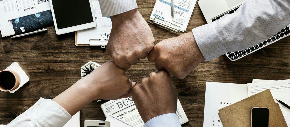Marketing digital para empresas de TI: como ter bons resultados